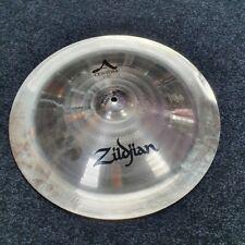 More details for zildjian 18