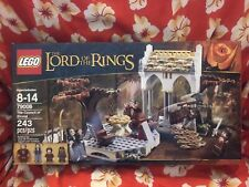 Lego 79006 The Council Of Elrond-The Lord Of The Rings. NEW AND SEALED.