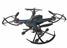 DRONE TEKK FURY - CONTROLLO REMOTO CAMERA