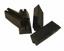 Non Slip Rubber Feet for Dog Crates and Cages