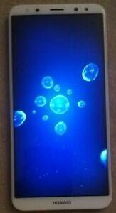 HUAWEI Mate 10 Lite Gold Smartphone