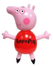 Artículos de fiesta de Peppa Pig