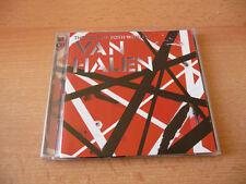 Doppel CD Van Halen - The Best of Both Worlds - 2004 - 36 Songs