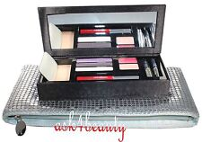 CLARINS CHIC & GLAM MAKE-UP PALETTE KIT FOR WOMEN BY CLARINS NEW IN A BOX