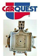 Distributor Cap CARQUEST DR-450