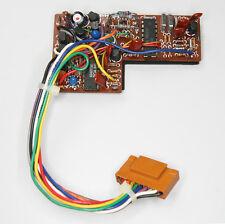 Grundig 3 Ton Folge Selektriv-Ruf-Modul SEC-6710 CBM100-200 CBH1000-2000 FX107P