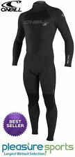 Wetsuits & Drysuits