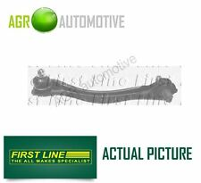FIRST LINE REAR LH TRACK IDLER ARM OE QUALITY REPLACE FCA5801