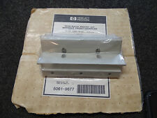 HP Agilent 132.6H Rack Mount Kit Without Front Handles 5061-9677 NEW