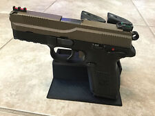 FN FNS FNX Stand and Magazine Storage 9mm