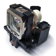 Original bulb inside Projector Lamp Module for JVC PK-L2312U
