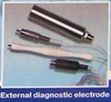 External Diagnostic Electrode for DiaDENS-DT device