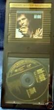 Richards, Keith Talk is Cheap MFSL Gold CD Neu Longbox