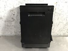 2009 Bmw 750i F01 4.4L OEM Rear Seat Center Storage Bin & Ski Bag