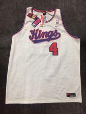 b4a40cb26 Men s Chris Webber NBA Jerseys for sale