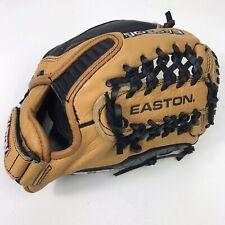 "Easton TB-152 Travel Ball 11.5"" Youth Baseball Glove RHT Right Hand Throw"