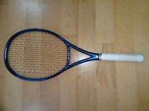 Yonex ezone 98 Tour Tennis Racquet 4 1/4 vcore