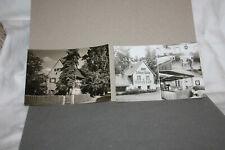 2x seltene AK Rollmops-Schänke Freital