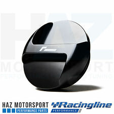 Racingline Performance VWR Billet Coolant Cap Audi S1/S3 VW Golf Mk7 R/GTI MQB