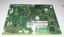 PANASONIC TH42PZ77U PLASMA TV DIGITAL BOARD   TNPA4245AD