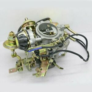 New Carburetor Carb Carby Fit For Vanette C22 Sunny B310 Datsun 210 310 A15
