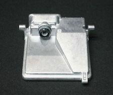 Audi A3 S3 8V Frontkamera FAS Fahrassistenzsysteme 5Q0980653B / 5Q0980653