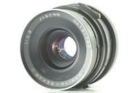 【Exc+3】 Mamiya Sekor C 90mm f/3.8 Lens RB67 Pro S SD from JAPAN #404