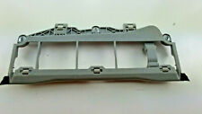 GENUINE OEM DYSON DC14 - Vacuum Cleaner Bottom Sole BASE PLATE Part