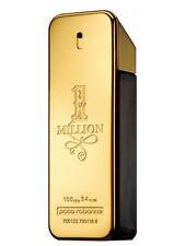 1 Million By Paco Rabbane 3.4 oz Edt Perfume for Men Eau De Toilette Sealed Box