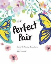 A Perfect Pair by Diane Castellano (2013, Paperback)