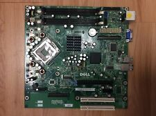 Dell Motherboard Mainboard Socket LGA775
