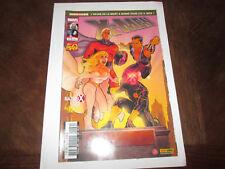 X-MEN 169  .COMICS MARVEL  PANINI 2011 .TBE