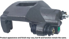 Brake Caliper Rr Cardone Industries 18-4636