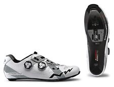 Northwave Extreme Pro Road Shoe, White, size 42