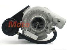 Turbolader Alfa Romeo 164 166 GTV Spider 2.0 201 PS 205PS 148kW 151 kW 454054
