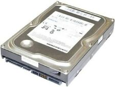TOSHIBA 661699-002 7200 RPM 3.5 in 1TB SATA HDD