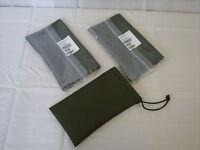 British Army - Military - NATO - MOD - Canvas Tool - Bag - Kit - W7 - Land Rover