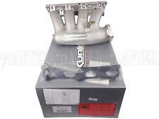 Skunk2 Pro Series Intake Manifold for Honda EP3/DC5 K20A K20A2 K20Z1 K24A1 Swap