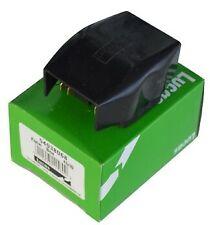 classic mini fuse box 2 line 59-76 606253a rover austin glass genuine lucas  4u3