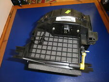 Rover 200/25/MG ZR LHD Heater Blower Assembly - JGB000040