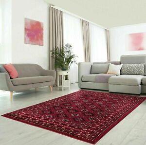 Traditional super soft Rugs Large Living Room Carpet Rug Runner Soft Mat Carpets