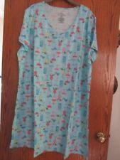 f2fe2099b0 Secret Treasures Cat Sleepwear   Robes for Women
