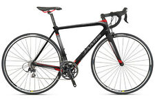 2014 JAMIS XENITH COMP ROAD BIKE 56CM