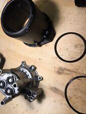 karcher k4 Idropulitrice Ricambio Copri Motore carter Pistoni