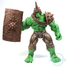 "Marvel Legends 6"" Inch Annihilus BAF Wave Planet Hulk Loose Complete"