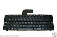 Dell Vostro 3460 US-INTERNATIONAL Backlit Keyboard G46TH