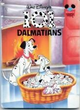 101 Dalmatians-Disney