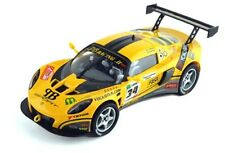 Ninco 50534 Lotus Exige GT3 PB Racing Rally Slot Car 1/32
