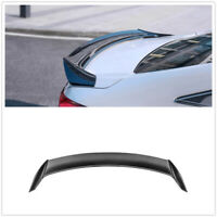 JDM M3 style trunk lip spoiler 1990-2000 FOR LEXUS LS400 CELSIOR XF10 XF20