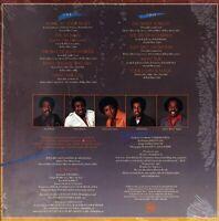 TEMPTATIONS-The Temptations Vinyl LP-Brand New-Still Sealed